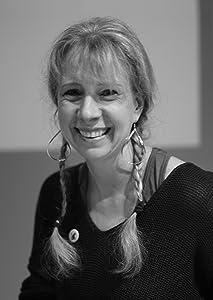 Ann Cathrin Raab