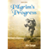 Pilgrim's Progress (Illustrated): Updated, Modern English. More than 100 Illustrations. (Bunyan Updated Classics Book 1)
