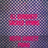 Sacred Hymns of G. I.  Gurdjieff