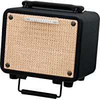 Ibanez T15 Akustik Gitarrenverstärker Troubadour (15 Watt)