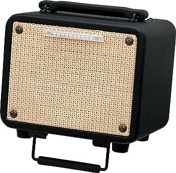 Ibanez T15 - Combo de transistor para acústica