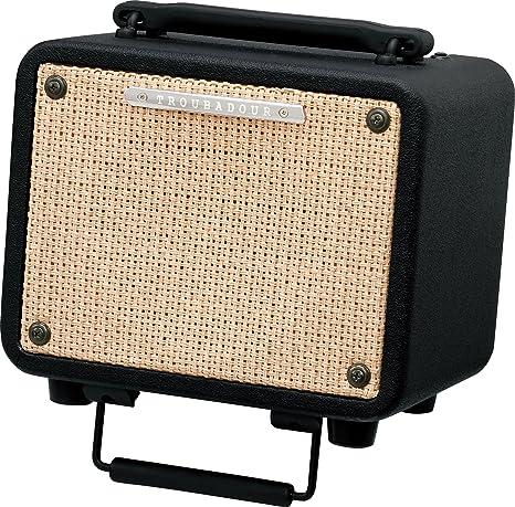 Ibanez T15 - Combo de transistor para acústica: Amazon.es ...