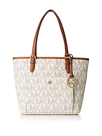 price of michael kors handbags in india
