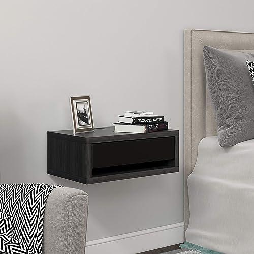 Martin Furniture IMMA55G nightstand