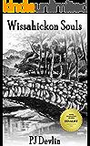 Wissahickon Souls