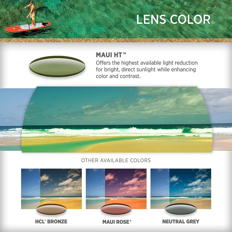 Maui Jim Akau Sport Sunglasses