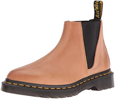 Women's Bianca Chelsea Boot