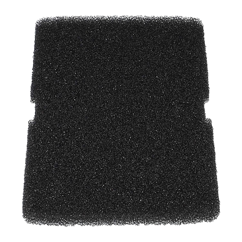 Original sponge filter kondenser Rabat Blomberg Beko Dryer filter for type tkf7451 W50
