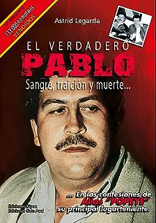 En el corredor de la muerte eBook: Carretero, Nacho: Amazon.es ...