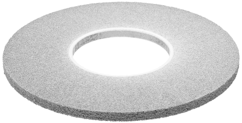 Standard Abrasives A//O Unitized Wheel 891110 911 2 in x 1//4 in x 1//4 in 5 Cases 10//Case