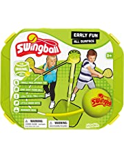 Swingball MK7247 Early Fun Swing Ball