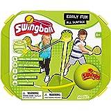 Swingball MK7247 Early Fun Swing Ball