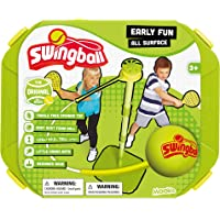 Swingball Early Fun Swing Ball