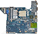amazon com 762024 001 hp 110 250 nutmeg p desktop motherboard w rh amazon com