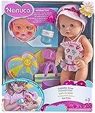 Nenuco Poupée - Sunny, 700014049