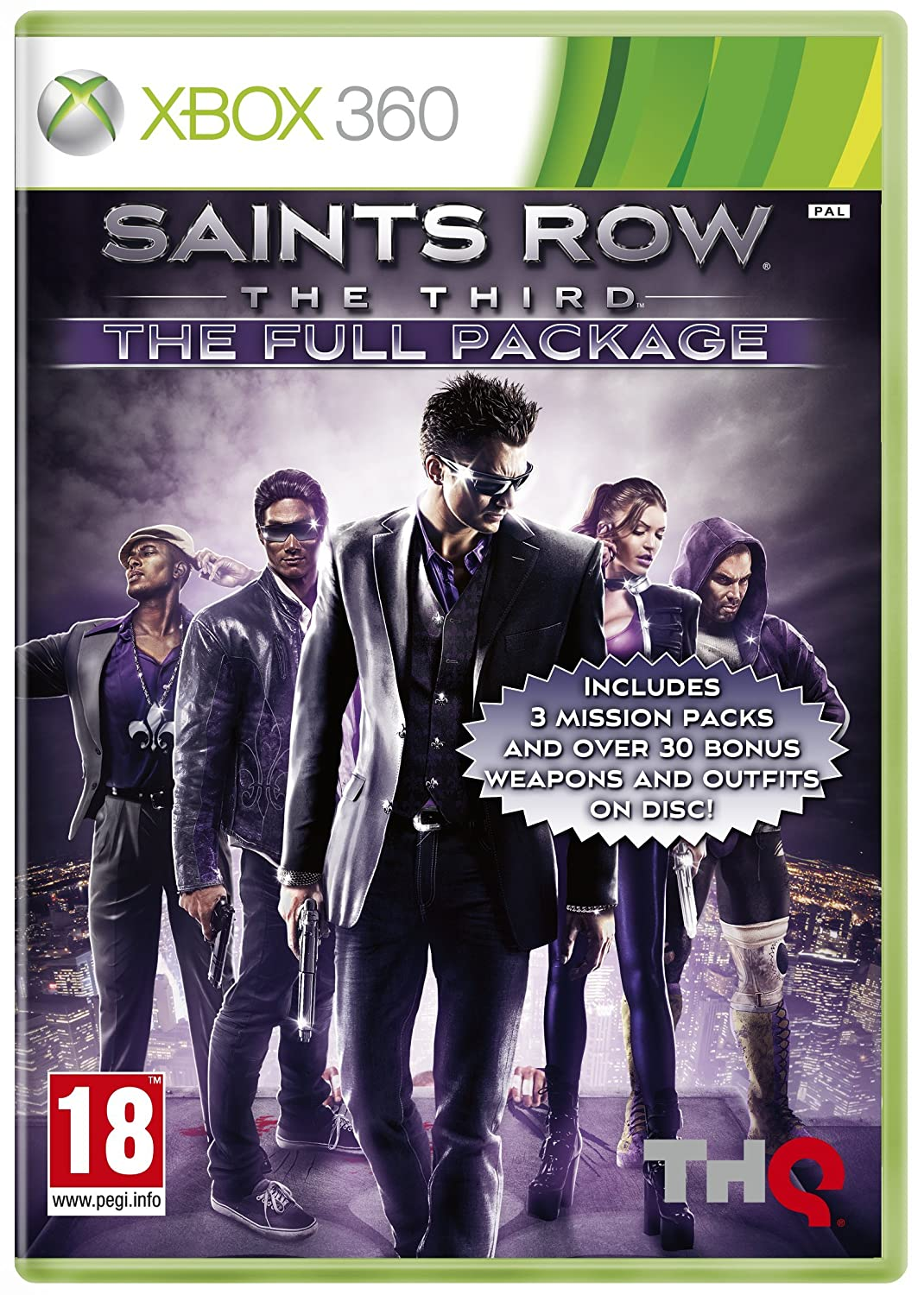 saints row 4 download mega