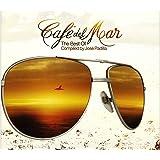 Best Of Cafe Del Mar - New Version