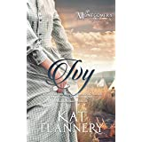 Ivy (The Montgomery Sisters Book 3)