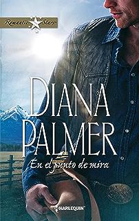 En el punto de mira (Romantic Stars) (Spanish Edition)