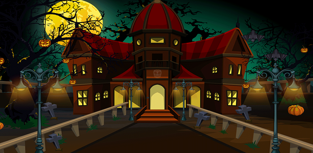 amazoncom halloween games 50 free new room escape appstore for android