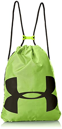 Under Armour OZSEE Sackpack 1240539-732