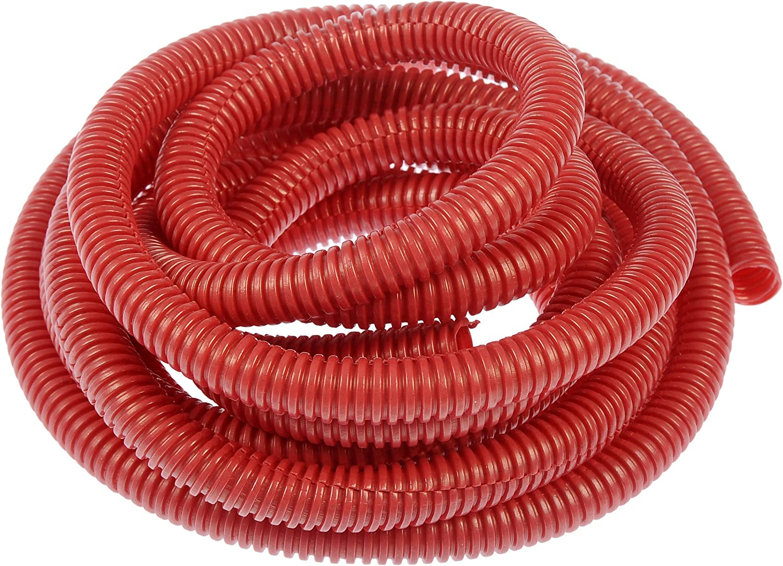 Dorman 86666 10 Red 3//8 Conduit