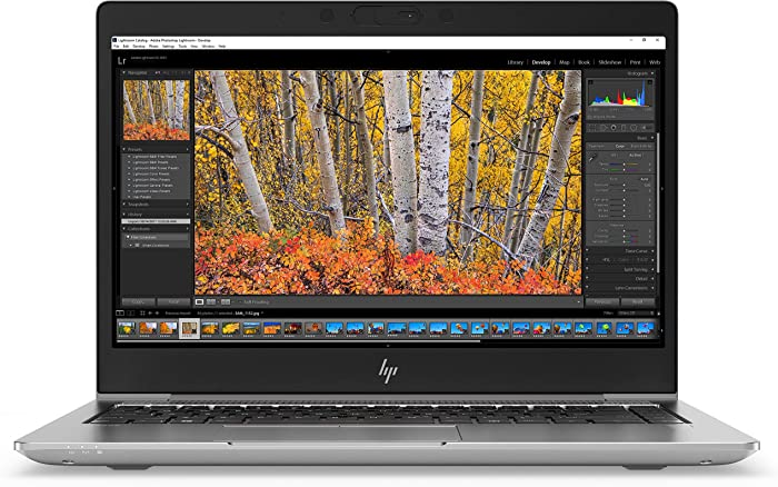 Top 5 Hp Z Workstation Ssd G Force 1080 Gasming
