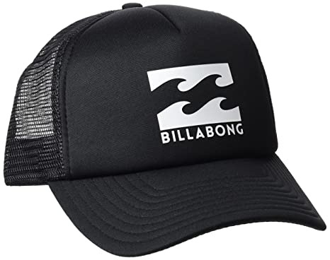 BILLABONG Podium Trucker 71823d5ebaac