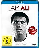 I Am Ali [Blu-ray]
