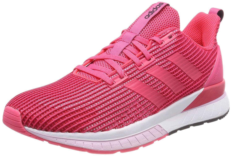 Recensioni Adidas Questar Ride W donna: Opinioni e