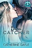 Dream Catcher (Tulsa Thunderbirds)