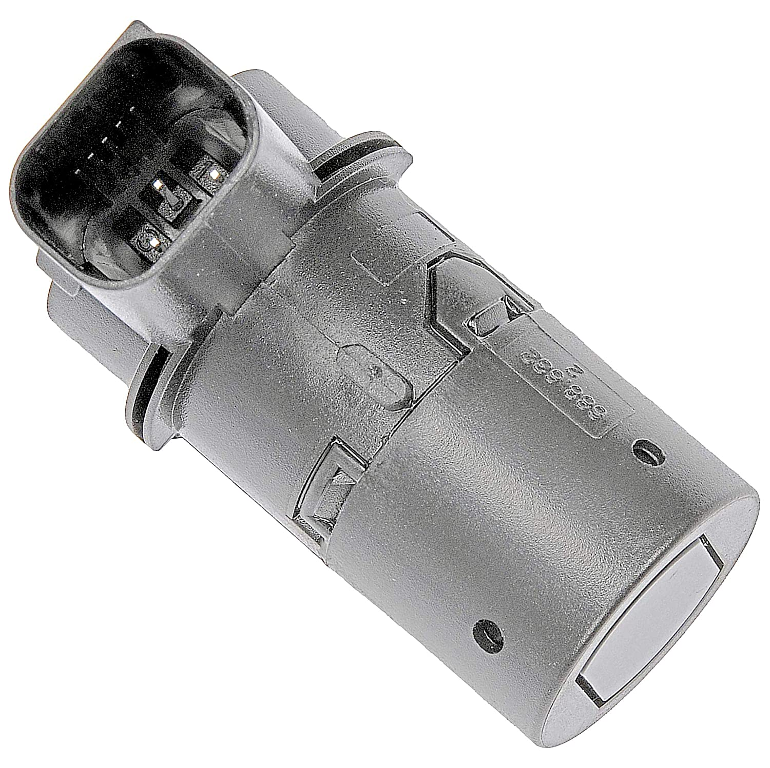 Apdty 3f2z15k859ba Park Assist Backup Reverse Pdc 2010 Ford F 150 Fuel Filter Wrench Distance Sensor Fits Numerous Lincoln Mercury Vehicles Replaces 3f2z 15k859 Ba
