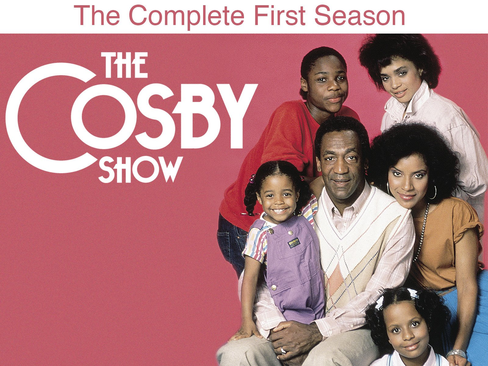 controversial episodes of the cosby show
