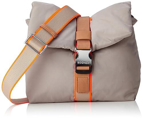 Womens Joyce Cross-Body Bag One size fits all Bogner qABKZGkms7