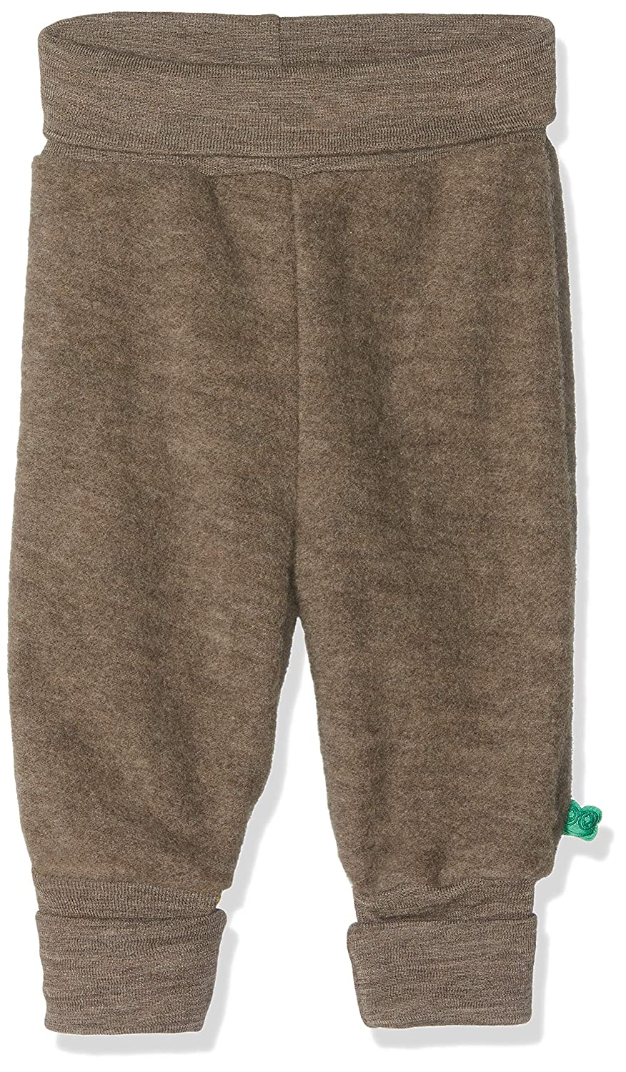 Fred's World by Green Cotton Baby Boys' Wool Fleece Pants Trousers 1535047700