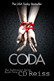 Coda (Songs of Submission Book 9)