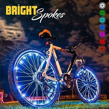 Bike-It ProAir Bicycle Cycle Bike Street Single Tire Tyre 700 X 35C TYR0133