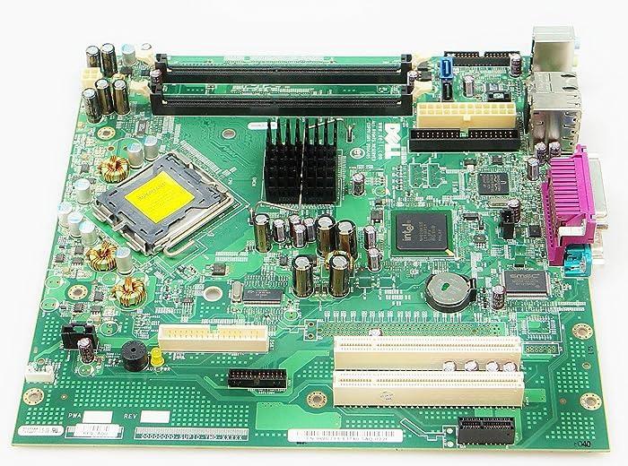 The Best Dell 195 Laptop Case