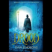 Drood (English Edition)