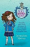 Alice-Miranda At School 1^Alice-Miranda At School 1