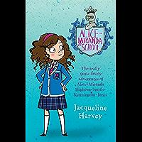 Alice-Miranda At School: Alice-Miranda 1