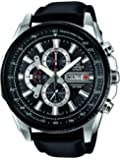 Casio Edifice Men's Watch EFR-549L-1AVUEF
