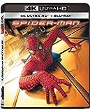 Spider-Man 4K Ultra HD