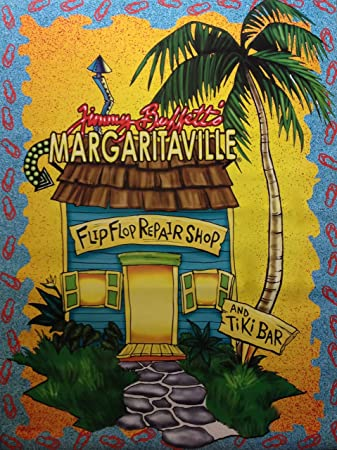 Jimmy Buffett Margaritaville Wallpaper 26423 Usbdata