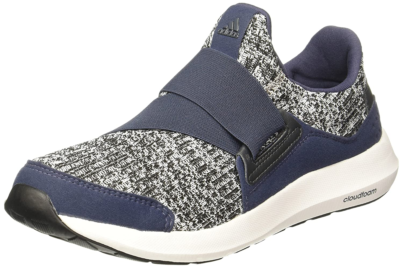 b4bdfde2776cb Adidas Women's Kivaro Sl Pk U Loafers and Moccasins