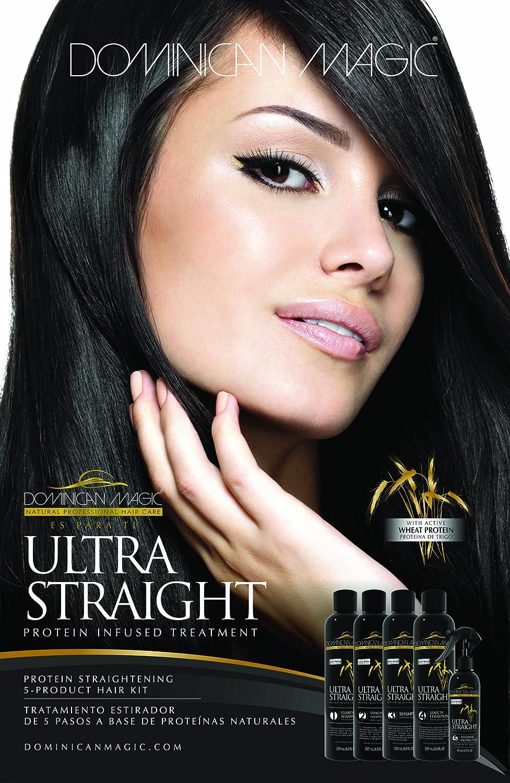 Self straight perm kit - Self Straight Perm Kit 50