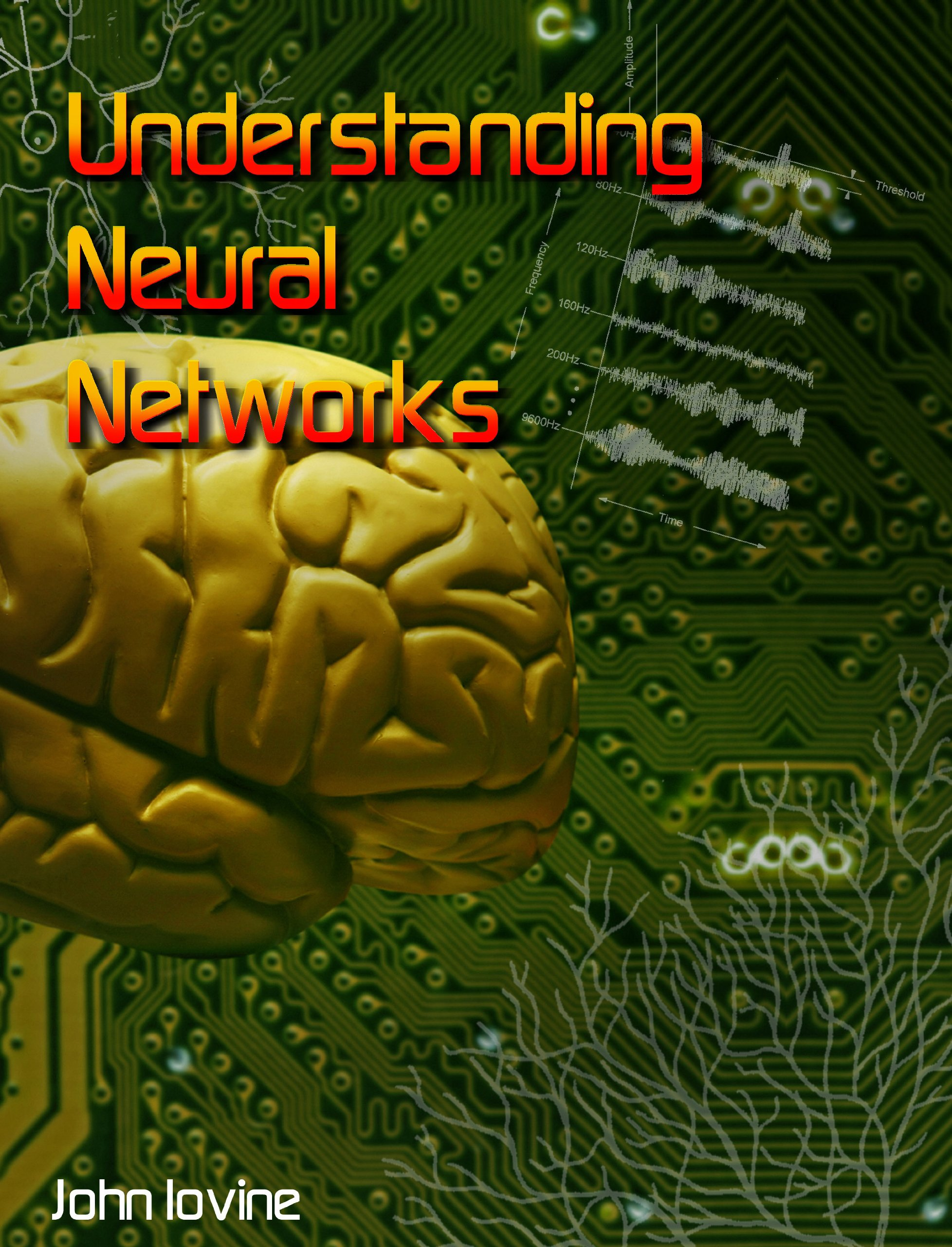 Download Understanding Neural Networks The Experimenter's Guide pdf epub