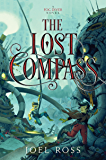 The Lost Compass (Fog Diver)