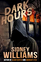 Dark Hours Kindle Edition