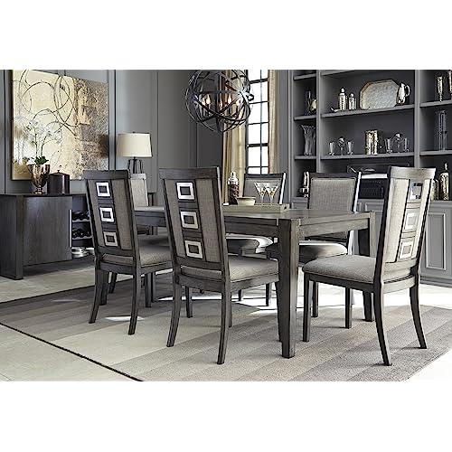 Formal Dining Room Sets: Amazon.com
